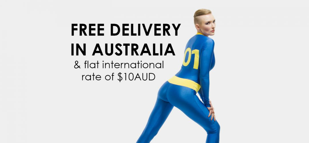 SLIDER – FREE DELIVERY SHIPPING 02